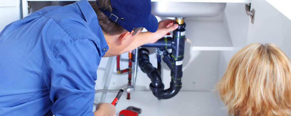 Emergency Plumbing in Peoria IL