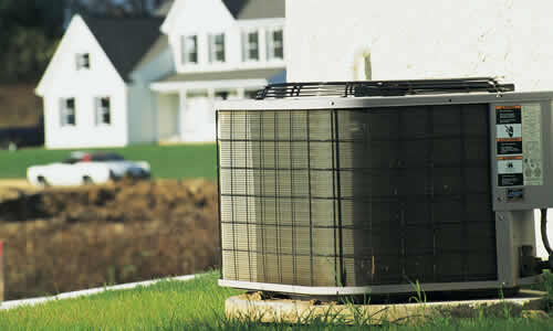 Best HVAC Services in Peoria IL